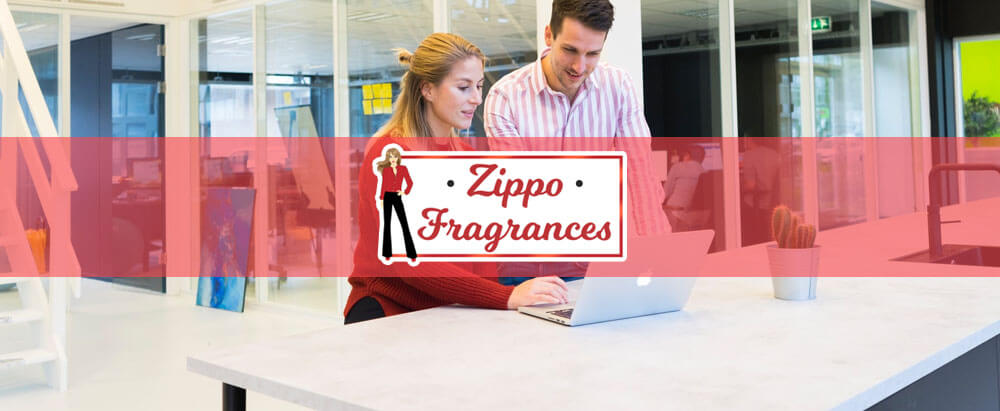 Featured image About Zippo Fragrances - About Zippo Fragrances