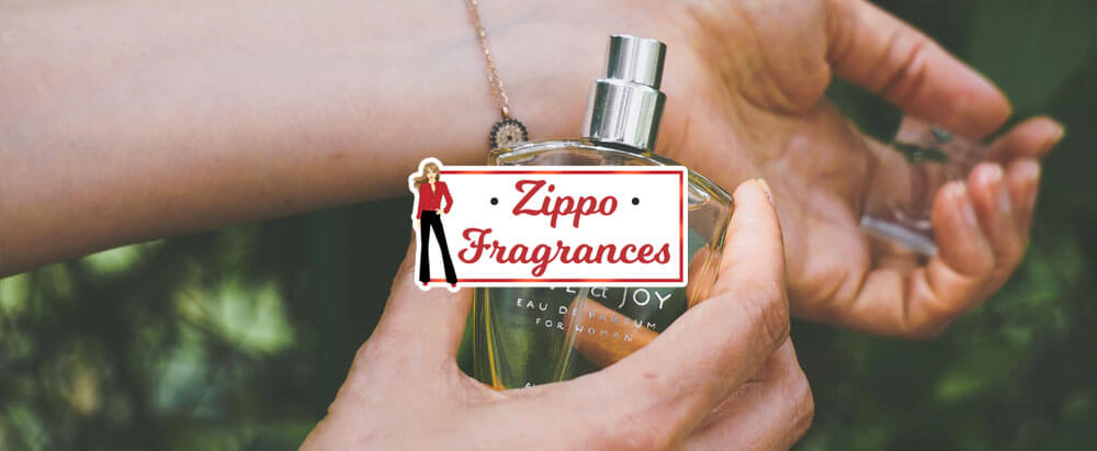 Fragrances and Perfumes – 5 Best Online Stores to Buy Them